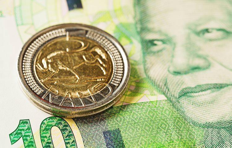 USD / ZAR podría subir a 17,00 el próximo año – ING