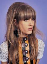 modern hairstyle ideas