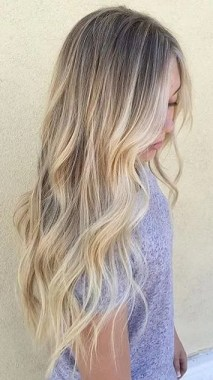long hairstyles 2015