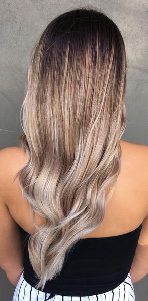 ash-bronde-color-melt