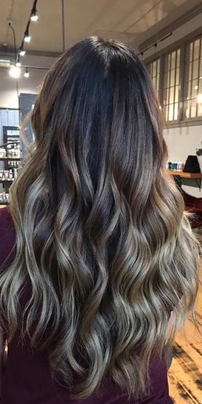 hair-color-ideas-blog