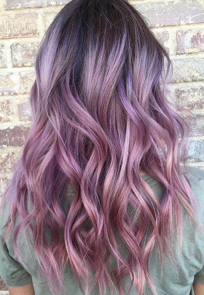 love-this-violet-blue-hair-color