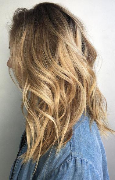 dark-and-rooty-honey-blonde