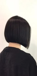 short-hairstyle-idea