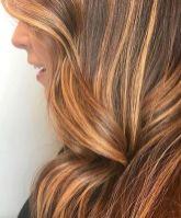 copper blend
