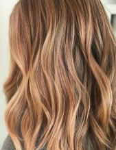 copper-toned-hair-color