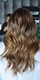 brunette hair color ideas blog