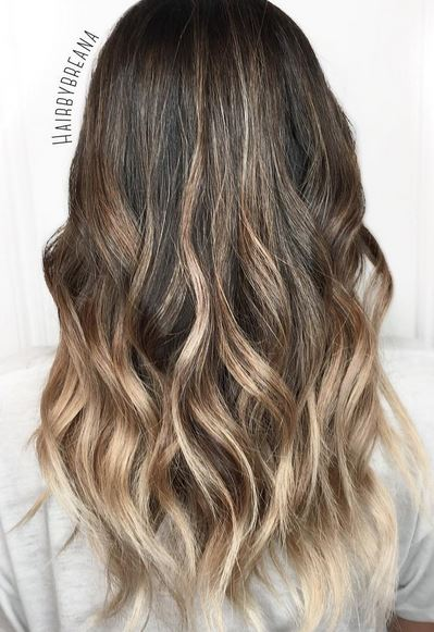 mane interest hair inspiration