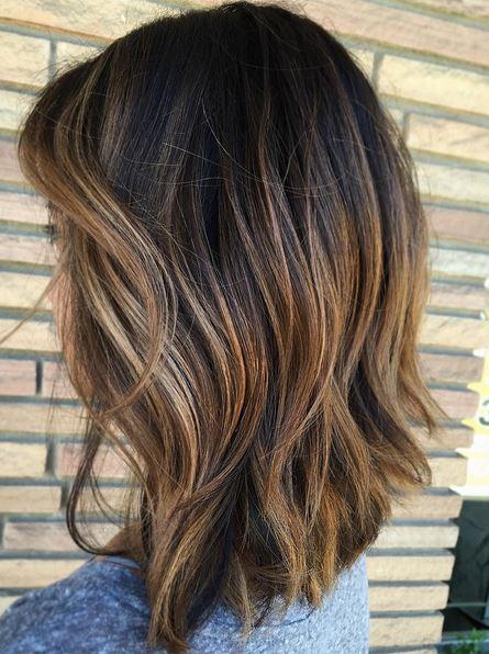Mane Interest Hair Inspiration Starts Here Page 8