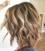 reverse-balayage-hair-color