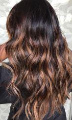 amazing-brunette-hair-color