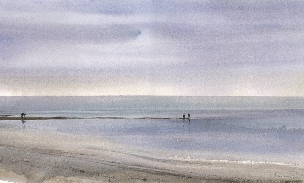 Nordsee.-Bild_5