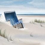 Nordsee.2r-scanen-Bild_10
