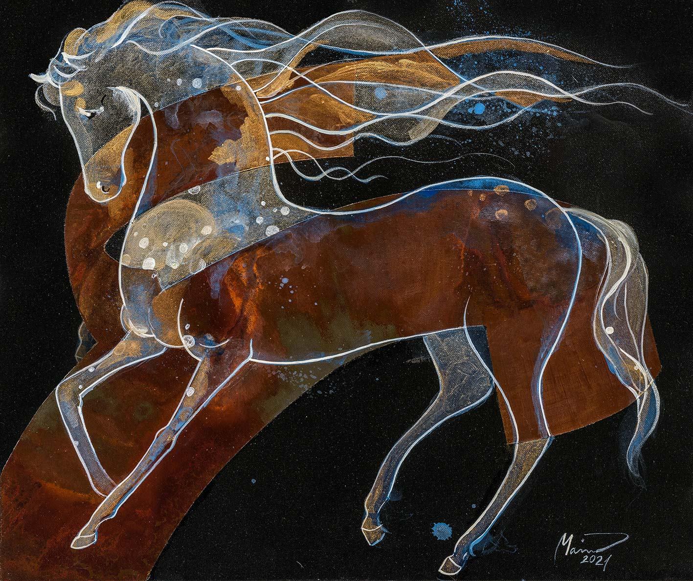 25-011-Silver-Horse2021