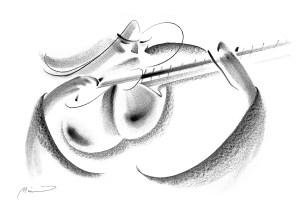 24-019-SufiArt-Taar-Alt