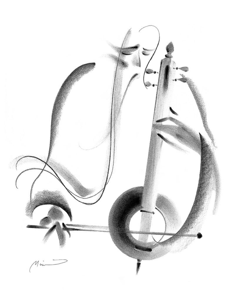 24-024-SufiArt-Kamancheh-Alt