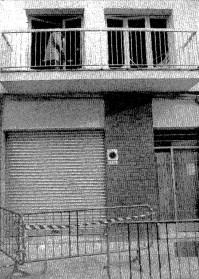 lacasadelabomba-manelbayo3