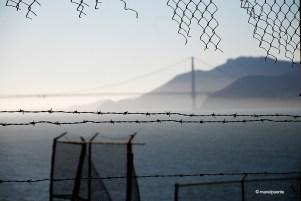 alcatraz 01
