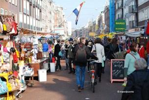 mercat albert cuyp