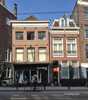 cases_tortes_amsterdam