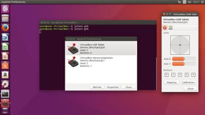VirtualBox_ubuntu16.04_23_06_2016_20_17_44