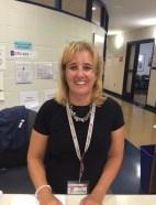 Mrs. Skuches