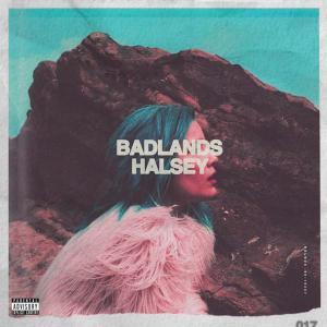 Album Reviews (Halsey)