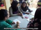 taller 7 activitats per treballar la llum 09