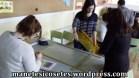 taller 7 activitats per treballar la llum 11