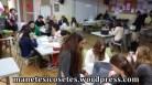 taller 7 activitats per treballar la llum 13