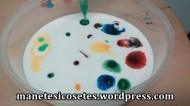 pintar sobre nata líquida 03