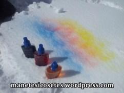 rasca-rasca scratch sobre neu de colors 02