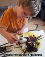 escultures comestibles pastisseria creativa 08