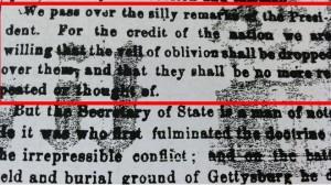 gettysburg-edit-outtake