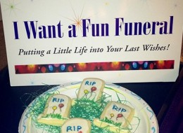n-I-WANT-A-FUN-FUNERAL-large