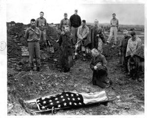 iwo-jima-70th-0220-art-ggq10hpim-1war-5-3-jpg