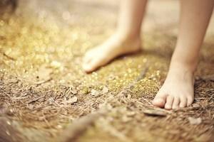 manfaat jalan kaki bagus untuk otot tubuh anda