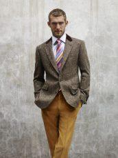 M&S | Sartorial Blazer | £199