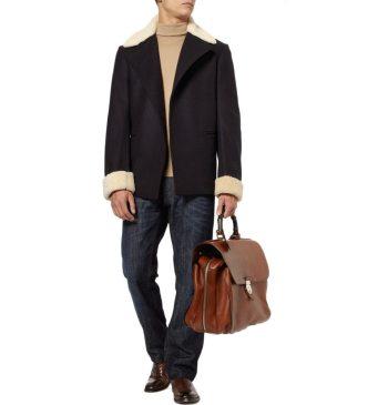 Alexander_McQueen_Cashmere_Blend_Coat_Full