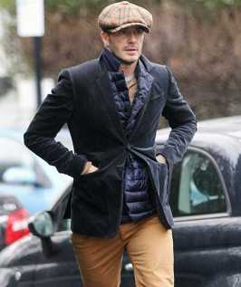 David-Beckham-Puffa-Jacket-Flat-Cap-25-Jan