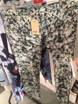 Matthew Miller Trousers   £169   Gainsborough Print