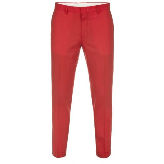 Trousers | Front | £280