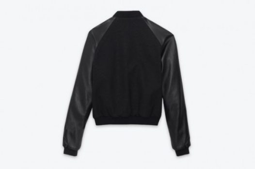 saint-laurent-paris-classic-baseball-jacket-back