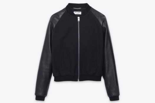 saint-laurent-paris-classic-baseball-jacket
