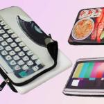 Wish List | DEDICATED Graphic Laptop Sleeve