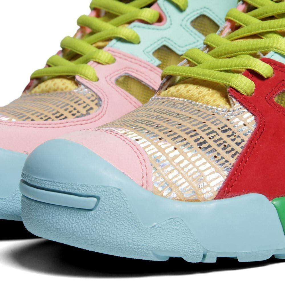 adidas-jeremy-scott-streetball-art-green-toe