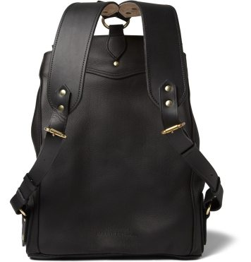Bill-Amberg-Hunter-Leather-Backpack-back