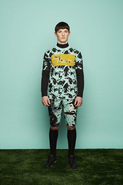 Agi-&-Sam-Topman-SS2013-12-Football-Kit