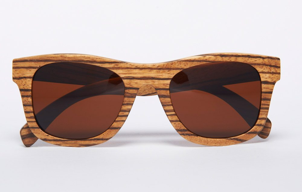 Ledbury_Zebrano_Front_Finlay_&_Co_Wooden_Wood_Sunglasses