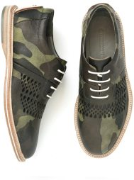 Mercer-Cammo-Camouflage-Shoes